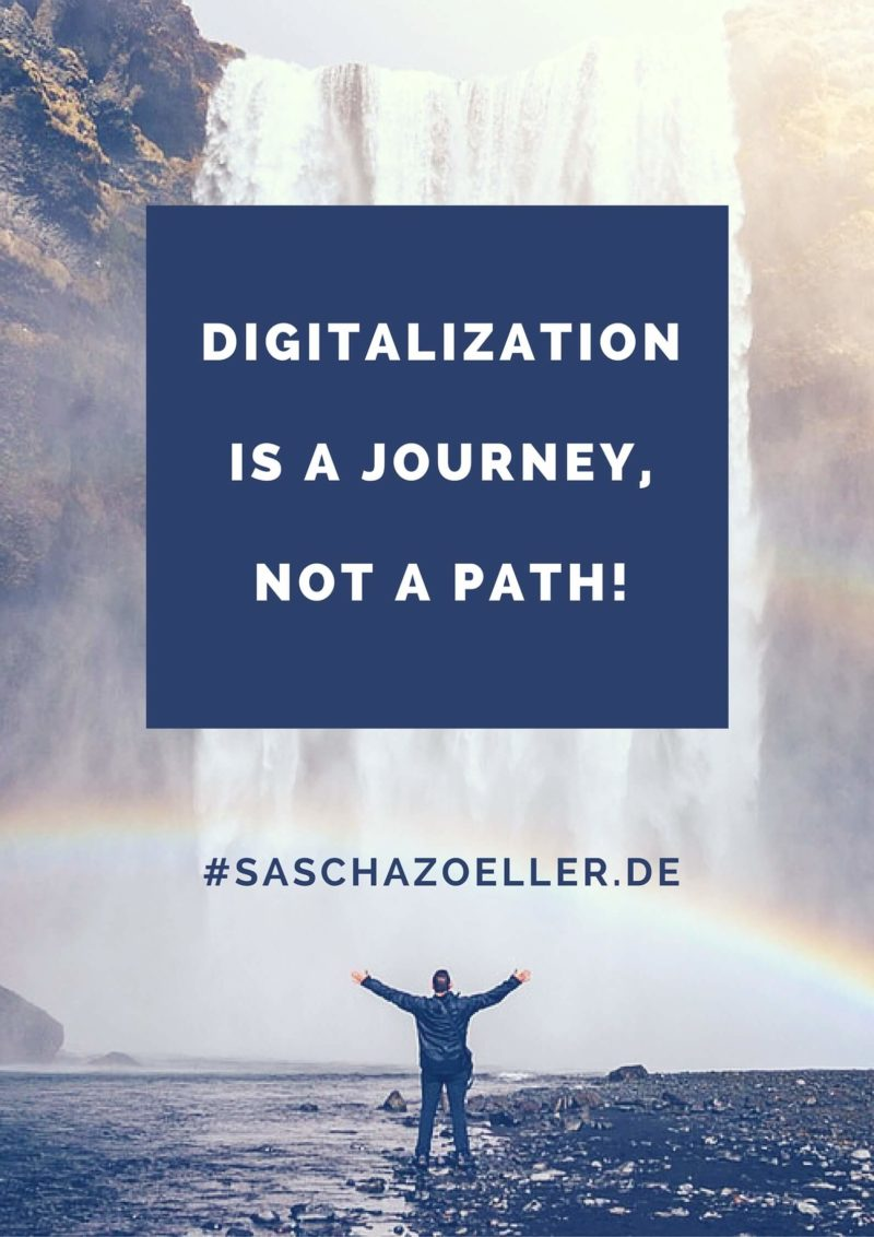 Digitalization-Journey-e1469707723728